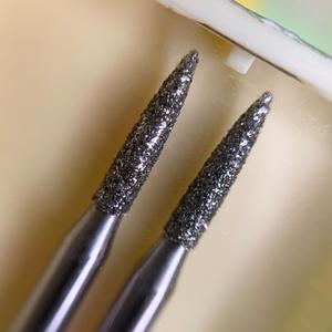 Frez diamentowy flame 862 018 2