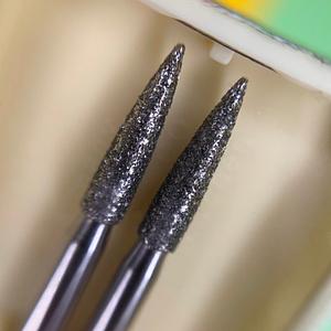 Frez diamentowy flame 863 025 2