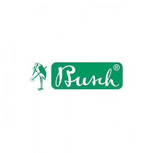 Frezy Busch