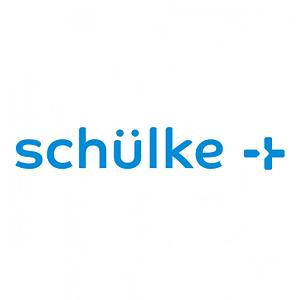 Dezynfekcja Schülke
