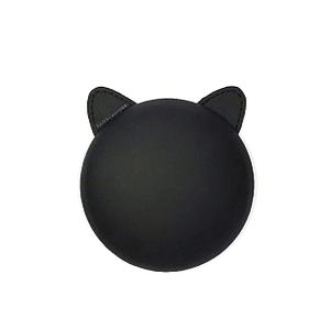 Poduszka pod łokieć Rainbowstore Cat Black 1