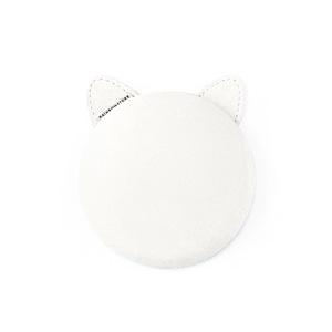 Poduszka pod łokieć Rainbowstore Cat White 1