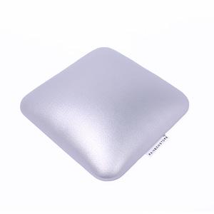 Poduszka pod łokieć Rainbowstore Mini Silver 2