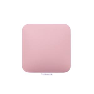 Poduszka pod łokieć Rainbowstore Mini Light pink