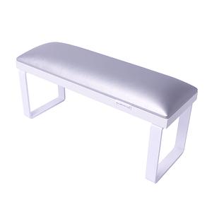 Podpórka do manicure Rainbowstore Loft Silver
