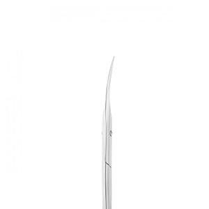 Nożyczki do skórek STALEKS PRO EXPERT 11 TYPE 2 SE-11/2 2