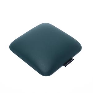 Poduszka pod łokieć Rainbowstore Mini Dark green