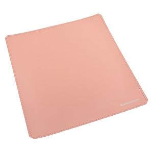 Mata do manicure Rainbowstore Light pink 1