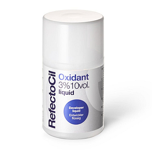 Refectocil Oxidant 3% Liquid Woda Utleniona 100 ml