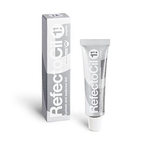 RefectoCil Henna do Brwi i Rzęs 1.1 Grafitowy 15 ml
