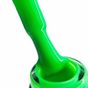 Lakier hybrydowy Grattol Classic Lime 9 ml 2