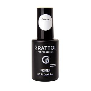 Primer bezkwasowy Acid Free Grattol 9 ml