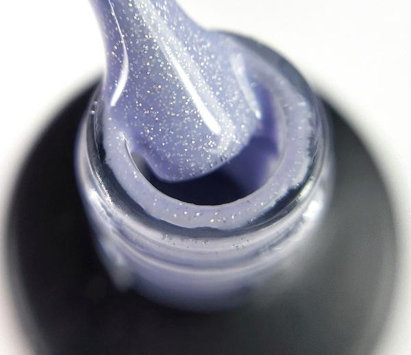 Lakier hybrydowy Grattol Onyx 10 9 ml