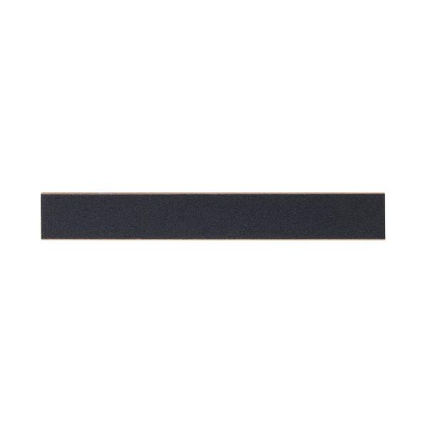Nakładki wymienne STALEKS PRO papmAm DFCE-22-240 3