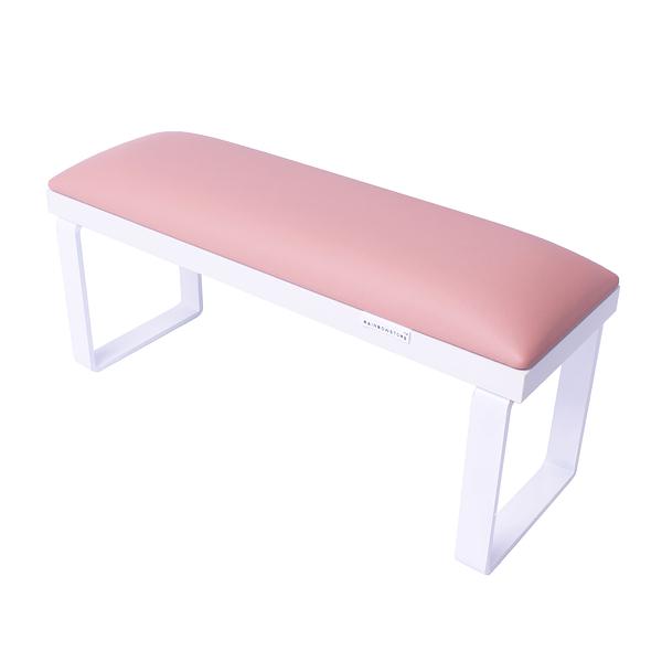 Podpórka do manicure Rainbowstore Loft Light pink 1