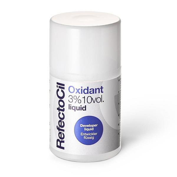 Refectocil Oxidant 3% Liquid Woda Utleniona 100 ml 1