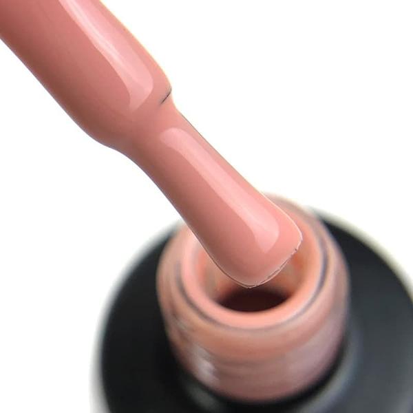 Lakier hybrydowy Grattol Classic Pink Coral 9 ml