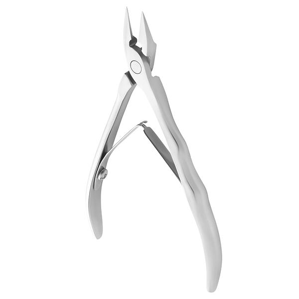 Cążki do wrastających paznokci STALEKS PRO EXPERT 61 TYPE 12 NE-61-12 3