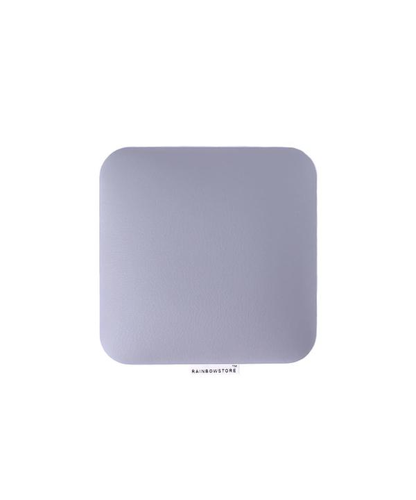 Poduszka pod łokieć Rainbowstore Mini Light Gray 1
